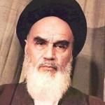 280px-عکسی_از_خمینی